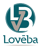Loveba.nl